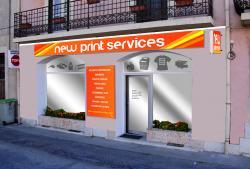 new print services tullins voiron photo imprimerie cl s serrurerie transfert tee shirt. Black Bedroom Furniture Sets. Home Design Ideas