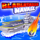 blablataille_navale.png