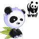 wwf_panda.png