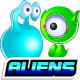 aliens1.png