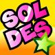soldes_juillet2008.png