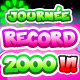 record_2000.png
