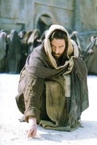 L'adultère, la Loi et nous dans Communauté spirituelle 35681285jesus-pardonne-la-femme-adultere-jpg