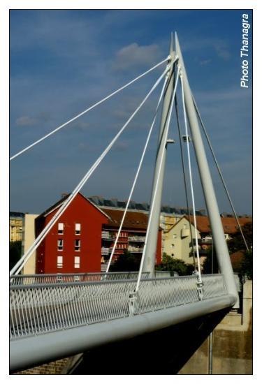 Pont Boulloche