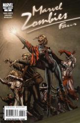 .:: Collector du jour ::. Mini2-89035344marvel-zombies-four-jpg