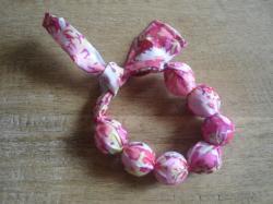Bracelet Thorpe rose