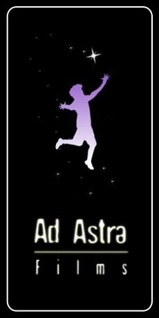 Ad Astra Films