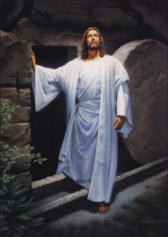 dans fond ecran de jesus 25430175wallpaper-jesus-ressuscite-jpg