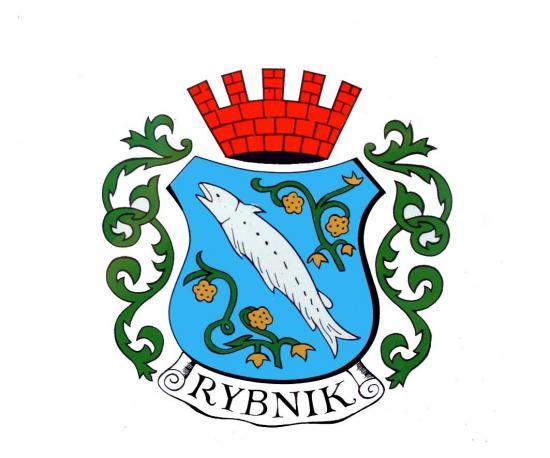 """Résultat de recherche d'images pour """"blason rybnik"""""""