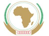 logo-ua200.jpg