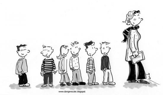 Soha - Les Enfants Du Bled