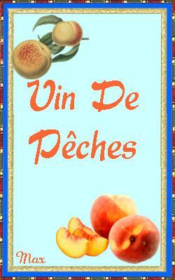Préférence Etiquettes ( punch, ect ) 1 FO71