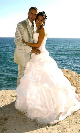 Rencontre femme pour mariage france
