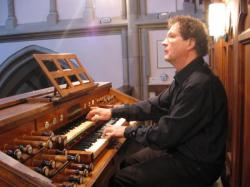 Jean-Jacques GRIESSER