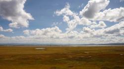 Laguna de Junin
