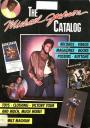 The Michael Jackson Catalog