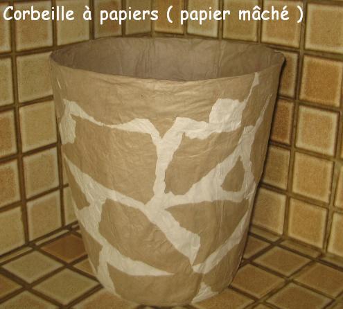 Corbeille-a-papiers