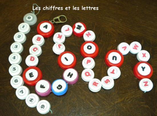 chiffres-lettres