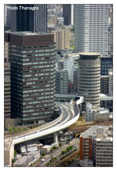 Osaka, vue aérienne.jpeg