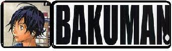 Bakuman . Tsugumi Oba 2009