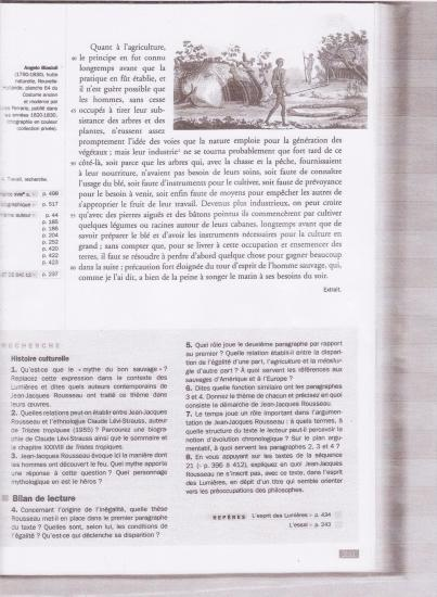 Rousseau2