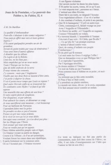 Essay checklist university