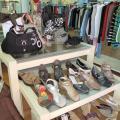 Badat Boutique