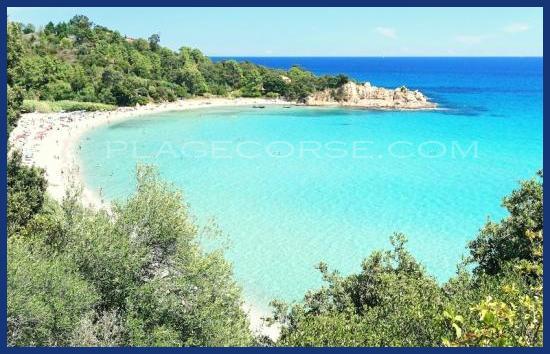 portale vacanze corsica