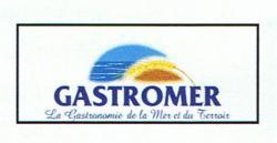 Gastromer Notre Dame de Monts