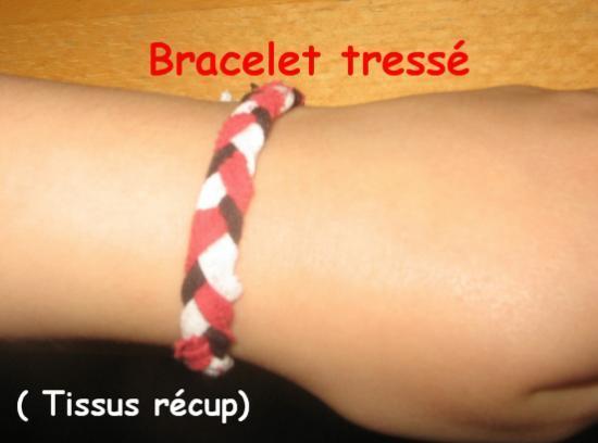 bracelet-tr