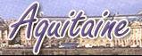 l'Annuaire d'Aquitaine