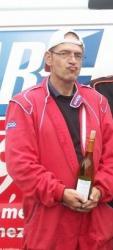 Olivier Gentil