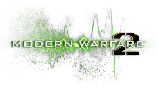 Call of Duty: Modern Warfare 2 (2009) PC | Rip