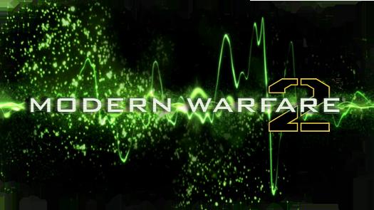 Call of Duty: Modern Warfare 2 (2009) PC | Rip