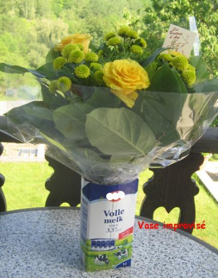 pot-fleurs