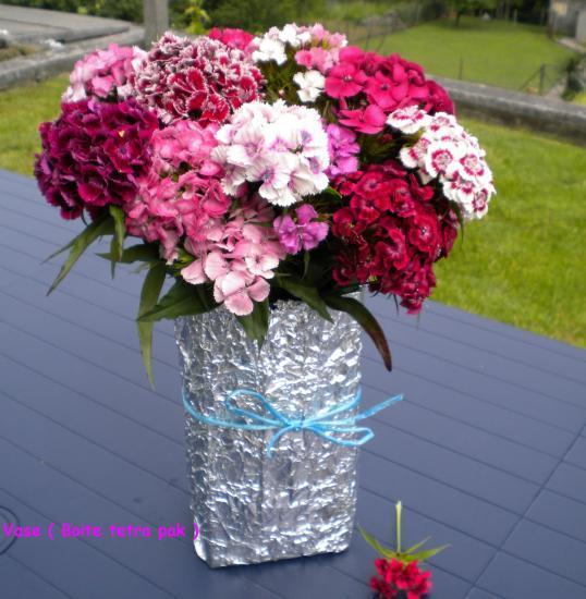 vase-a-fleurs
