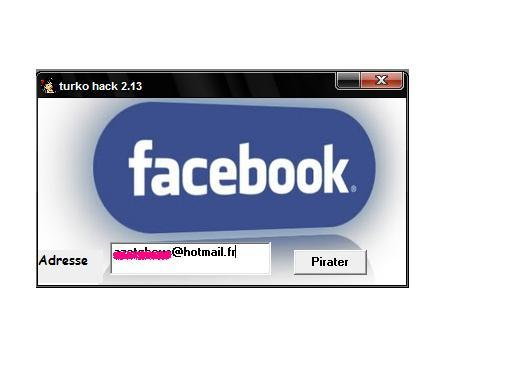 telecharger logiciel de piratage de facebook