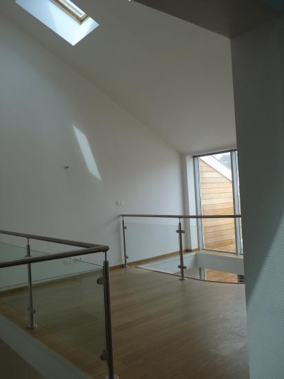 Loft hyper centre 170m epernay - Location appartement meuble reims particulier ...