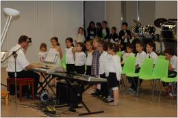 Concert des Diplômes 2010 - 001