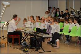 Concert des Diplômes 2010 - 002