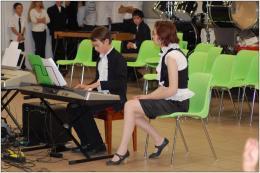 Concert des Diplômes 2010 - 008