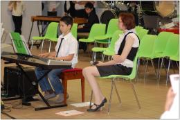 Concert des Diplômes 2010 - 011