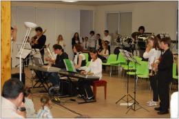 Concert des Diplômes 2010 - 012