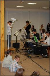Concert des Diplômes 2010 - 014