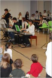Concert des Diplômes 2010 - 015