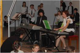 Concert des Diplômes 2010 - 016