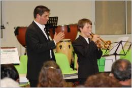 Concert des Diplômes 2010 - 022