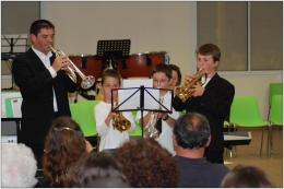 Concert des Diplômes 2010 - 024