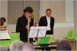 Concert des Diplômes 2010 - 027