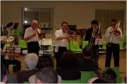 Concert des Diplômes 2010 - 029
